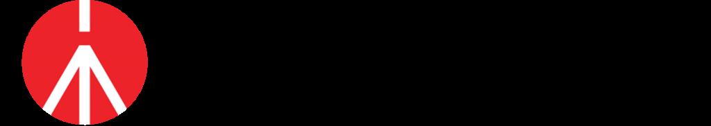 Manfrotto Sponsor