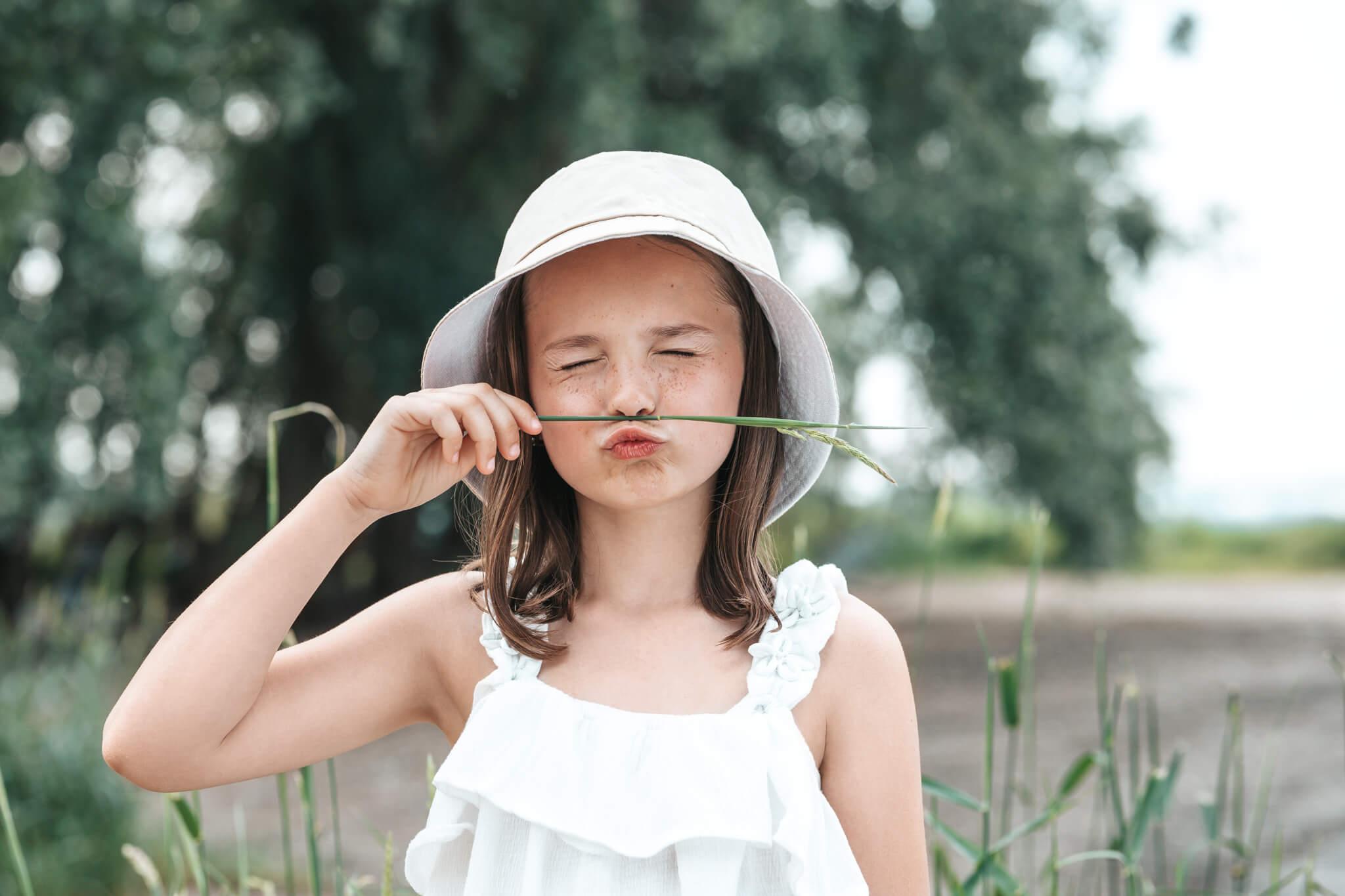 sallyhateswing